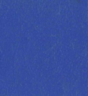 Corona Blue
