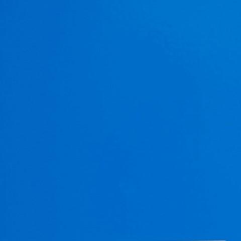 Statewide Blaze Blue