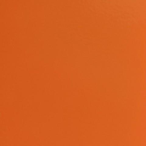 Statewide Orange X15