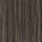 Belgian Oak