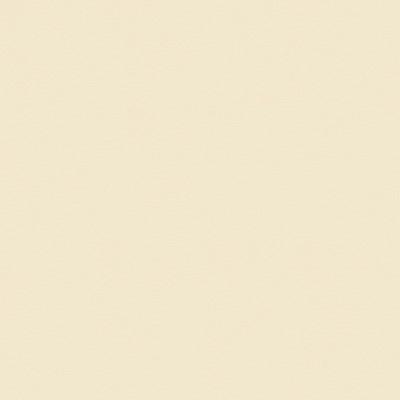 Classic beige