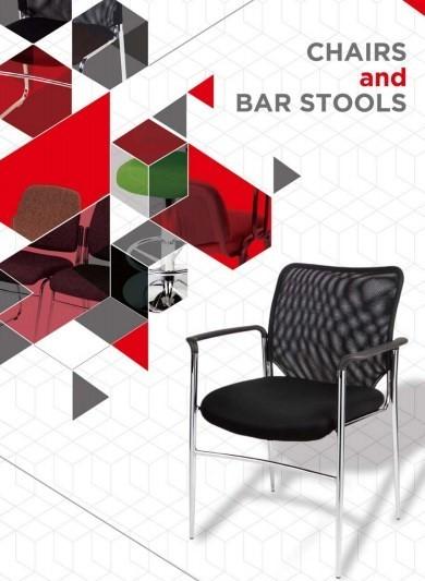 Chairs & Barstools Catalogue