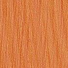 Madeira Oak