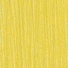 Saffron Oak