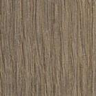 Sepia Oak