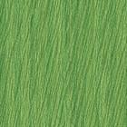Verde Oak