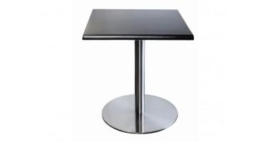 Alexi Table Base