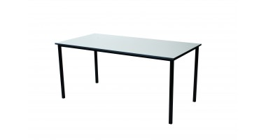All Purpose Table