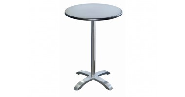 Avila Bar Table Base