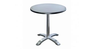 Avila Table Base