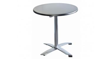 Blitz Folding Table Base