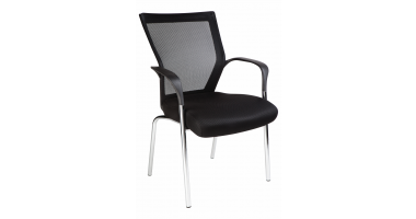 Crown 4 Leg Chair
