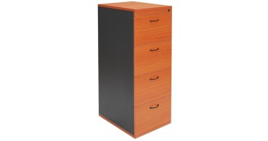 Xpress Worker Filing Cabinet