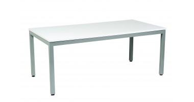 Vero Table