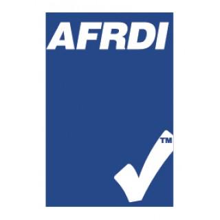 afrdi bifma approved